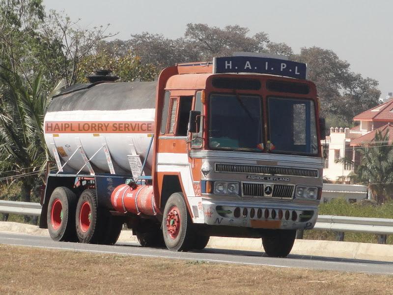 Hargun Agro Infrastructure (6)